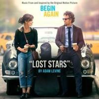 《Begin Again 歌曲改变人生》电影原声合集