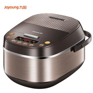 Joyoung 九阳  F-50FZ810 电饭煲 5L