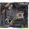 ASUS 华硕 TUF Z370-PLUS GAMING II 电竞特工 主板(Intel Z370/LGA 1151) 1149元