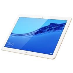 HUAWEI 华为 畅享平板 10.1英寸平板电脑 3GB 32GB 香槟金 WLAN版