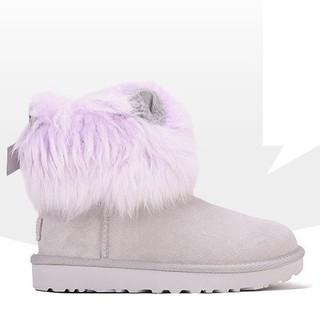 UGG australia 1100549 女士雪地靴