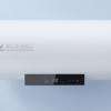 VIOMI 云米 VEW602-W 3000W 60升 电热水器