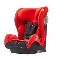 gb 好孩子 CS780-A002 高速汽车儿童安全座椅 9个月-12岁