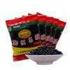 阳帆 阳江豆豉 68g*5袋 9.9元包邮(需用券)