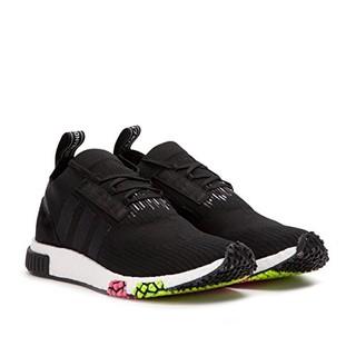 adidas 阿迪达斯 NMD Racer BOOST 男子休闲运动鞋