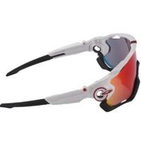 Oakley 歐克利  Jawbreaker Sunglasses OO9270-04  騎行鏡
