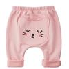 Minizone 可爱小熊大PP裤 *3件 99元(合33元/件)