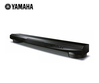 Yamaha 雅马哈 YSP-1400 回音壁音响