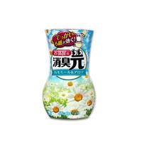 KOBAYASHI 小林制藥 室內空氣清新劑 400ml *2件