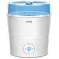 Haier 海爾 HBS-S0102 嬰兒奶瓶消毒器 +湊單品