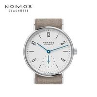 NOMOS 诺莫斯 TANGENTE系列 122 女款机械腕表