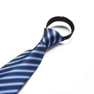 MJX 懒人领带 19色可选