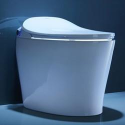 惠达智能马桶一体机家用全自动马桶坐便器电动马桶一体式AIR系列