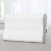 新品发售:8H ZR 乳胶曲线护颈枕 青春版