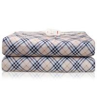 彩虹 JD110 调温型电热毯 1.8*1.7m
