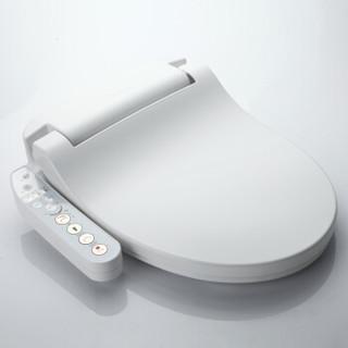 裕津 HSPA HP-1001 智能马桶盖