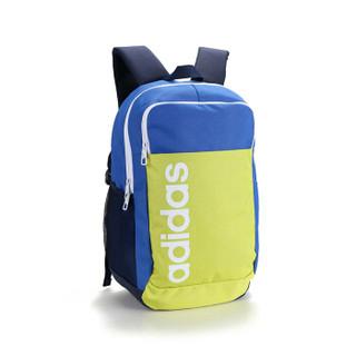 adidas 阿迪达斯 AZ6756 中性休闲运动双肩包