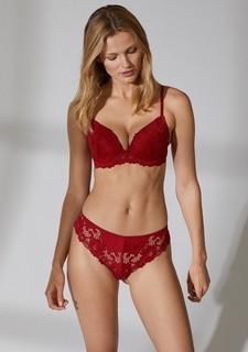 H&M HM0678079 女士蕾丝内裤