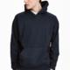 H&M HM0569981 男士棉质连帽卫衣
