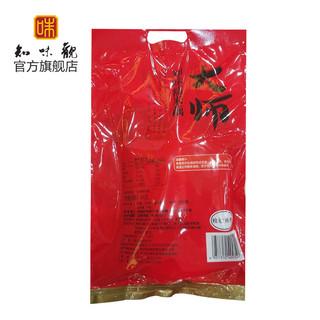 知味观 桂花蜜汁莲藕 (袋装、400g*3)