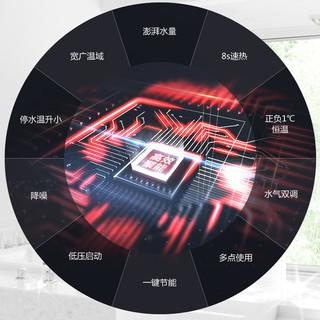 NORITZ  能率 JSQ25-F4 13F4AFEX  燃气热水器 13升