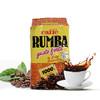 Rumba 意式咖啡豆 (1000g、袋装)