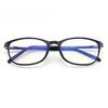 维诺 防蓝光眼镜 平光护目镜 5.1元包邮(需用券)
