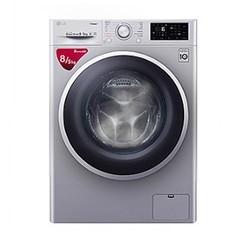 LG FMD80R4L 8公斤 滚筒洗衣机