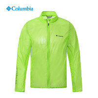 Columbia 哥伦比亚 PM4592 男士户外防水皮肤衣