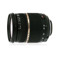 TAMRON 腾龙 SP AF 28-75mm F/2.8 XR Di 变焦镜头