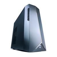 MatriMax 极限矩阵 睿401 台式电脑主机 ( i3-8100 8G 1TB GT1030 2G独显 )