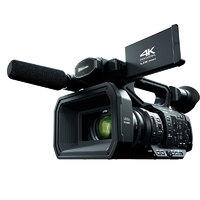 Panasonic 松下 AG-UX180MC 一体化专业摄像机 专业摄影机