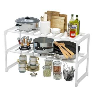 索尔诺 Z652 厨房置物架