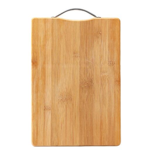 莱朗 厨房菜板 30*20cm