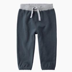Minizone 小童系带款运动休闲裤 0-7岁 *3件
