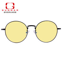 GUNNAR 防蓝光  电脑护目眼镜 Ellipse