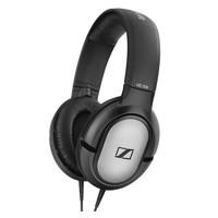 SENNHEISER 森海塞尔 HD206 头戴式监听耳机