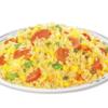 CP 正大食品 香肠蛋炒饭 330g 3.5元