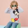 Old Navy男婴幼童长袖T恤迪士尼系列米奇 859385-1儿童打底衫可爱 69元