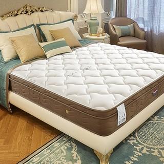 绝对值 : AIRLAND 雅兰  love energy 爱能 独立弹簧床垫 180*200*25cm