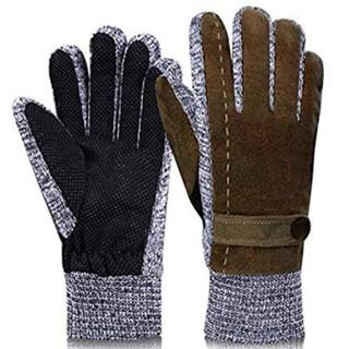 KANSOON 凯速 针织手套
