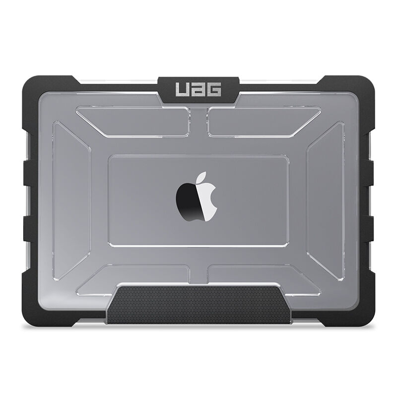UAG 苹果笔记本macbook Air pro保护壳 (白色、15/13英寸)