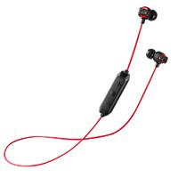 JVC 杰伟世 FX101BT 无线蓝牙耳机
