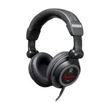Ultrasone/极致 Signature PRO 专业监听HIFI头戴耳机 德国原产
