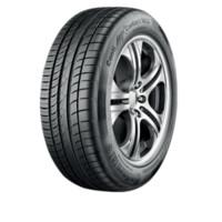 Continental 马牌 MC5 205/55R16 91V FR 汽车轮胎