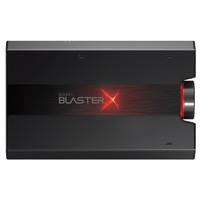 CREATIVE 创新 SOUND BLASTERX G5 无线音箱 (7.1)