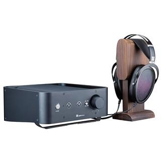 HiFiMAN 头领科技  Jade II 静电耳机系统