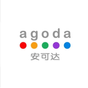 Agoda安可达 酒店住宿一波大额券来临