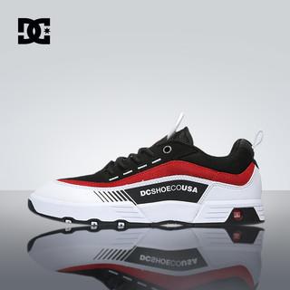DC SHOES ADYS100445 男款休闲运动鞋