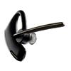 plantronics 缤特力 VOYAGER LEGEND 耳机 (通用、耳挂式、黑色)